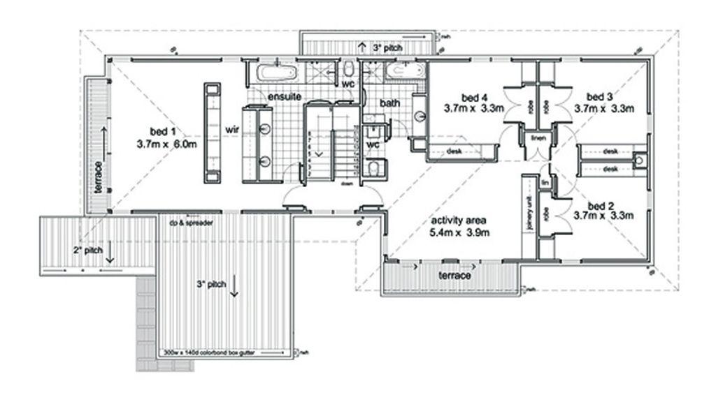 big australian house plans.  floor plans australia big Luxury House Floor Plans Australia Home Pattern house