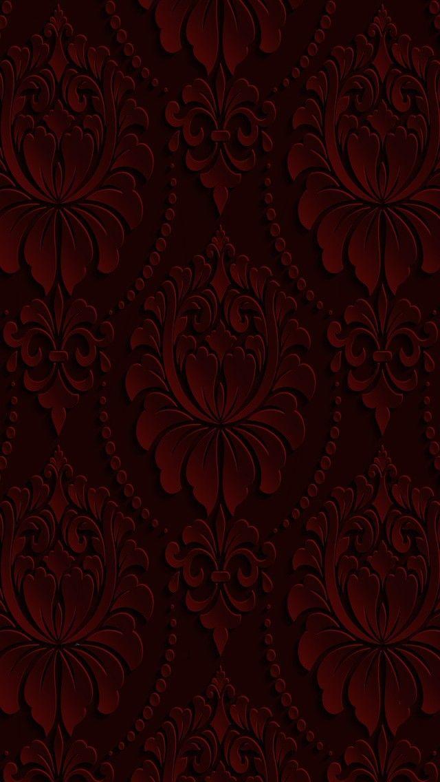 Pin By Eman Arafa On Object Backgrounds Victorian Wallpaper Gothic Wallpaper Dark Wallpaper