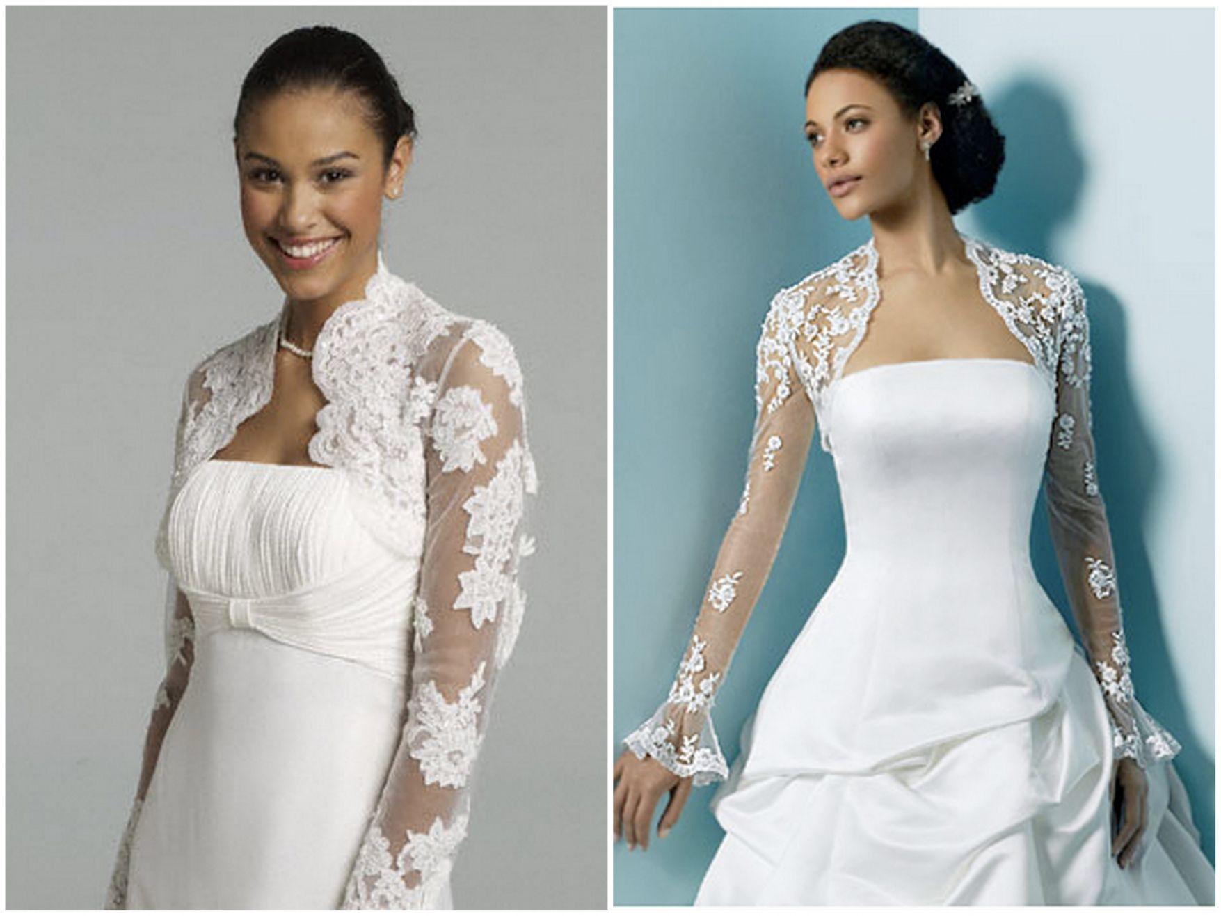 55 Used Wedding Dresses Houston Tx Best For Check More At Http