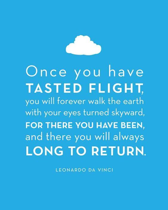 Id90 Travel Unbeatable Travel Deals At Your Fingertips Da Vinci Quotes Travel Quotes Aviation Quotes