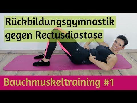 Muskelkater Im Oberbauch Schwanger