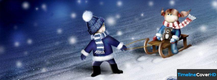 Winter love facebook timeline cover facebook covers timeline cover winter love facebook timeline cover facebook covers timeline cover hd voltagebd Choice Image