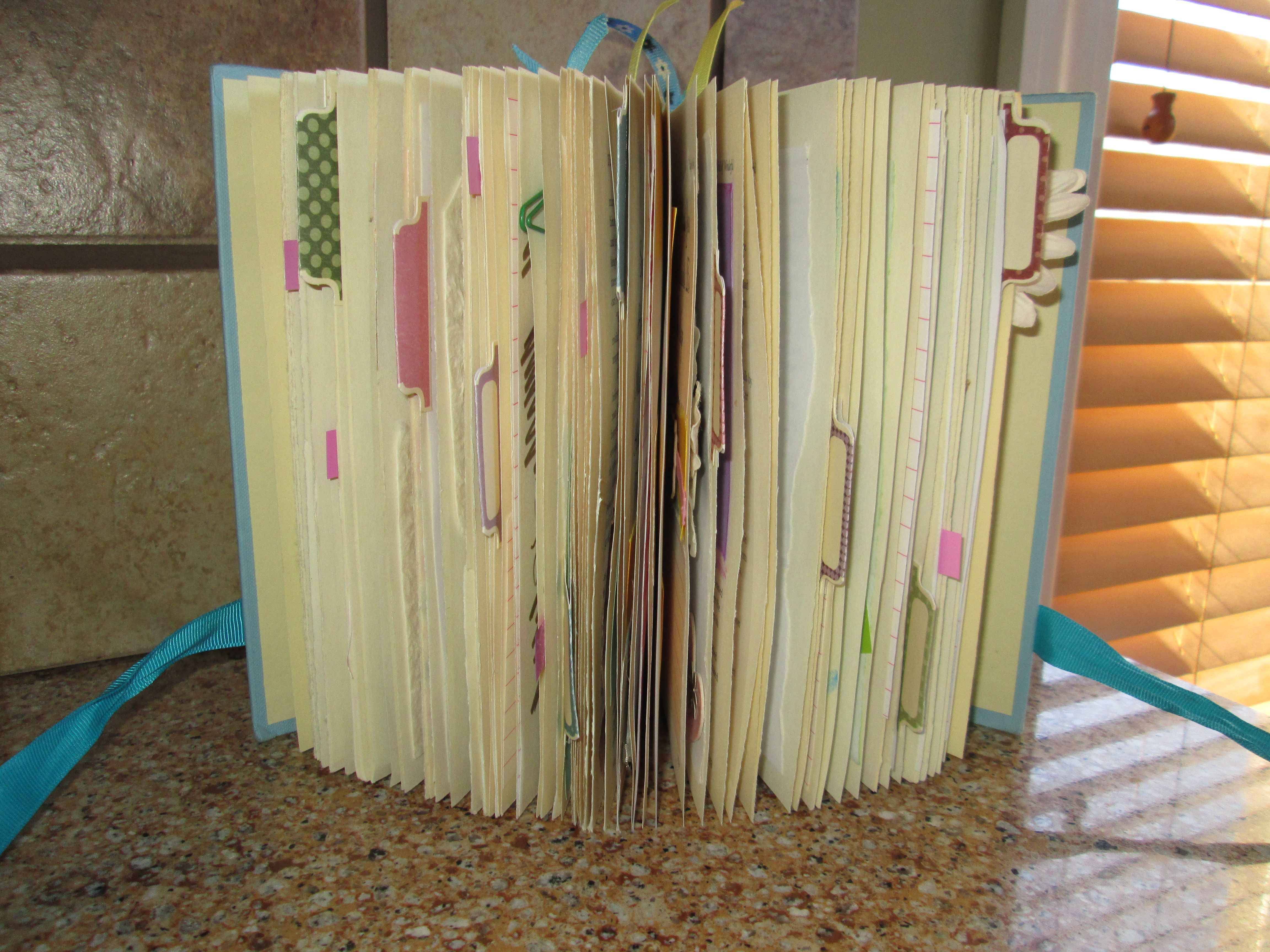 Inspirational journaling is good for the soul! Grab a ...