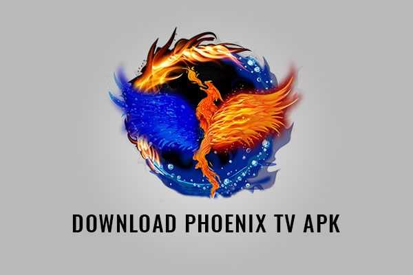 america tv go apk hack