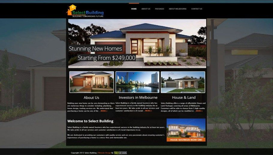 Five Outrageous Ideas For Your House Design Websites Free | House Design  Websites Free Https: