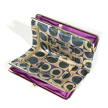 Hobo Bags│ Lauren - Geometric