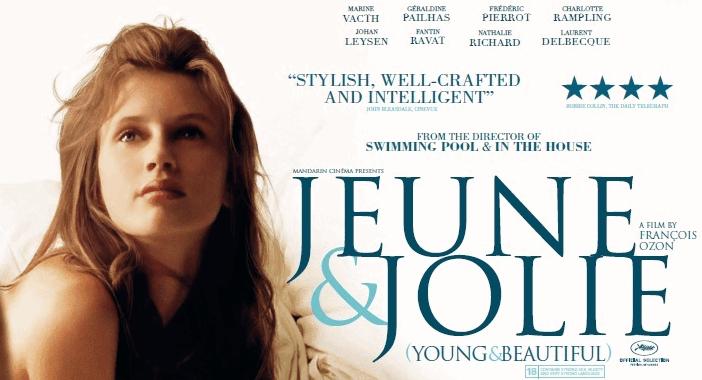 Les Films Francais Avec Sous Titres Francais En Ligne Gratuit Film Francais Film Film Gratuit