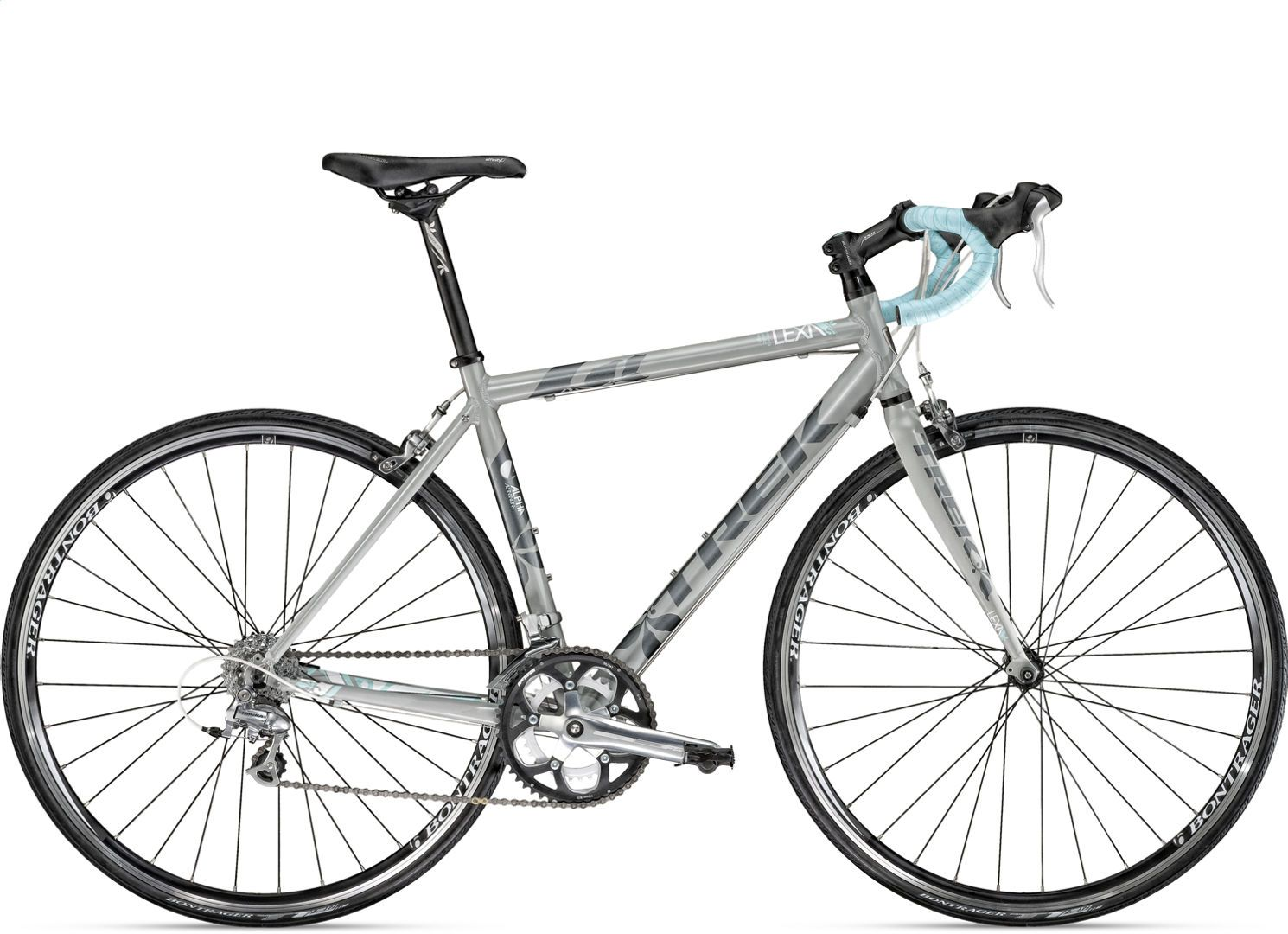 Trek Lexa S Wsd 2011 Trek Bikes Bicycle Bike