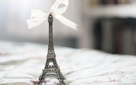 صور برج ايفل بجودة Hd خلفيات لبرج ايفل في باريس ميكساتك Paris Love Paris Wallpaper I Love Paris