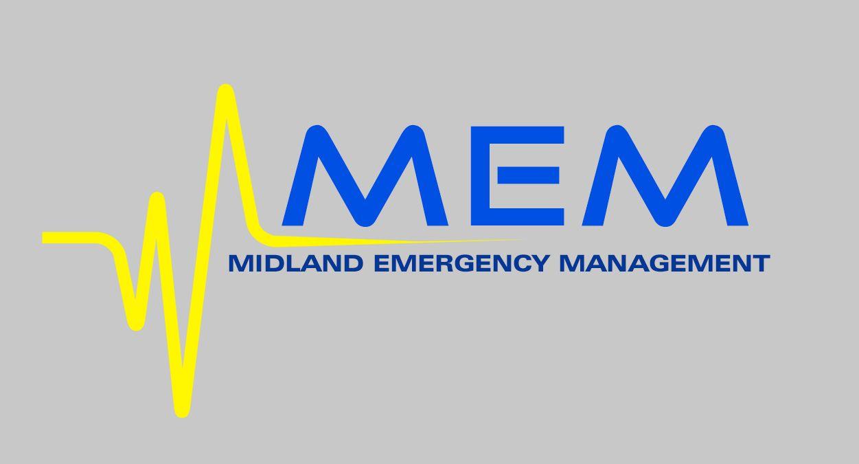 Midland emergency management midland tx physician