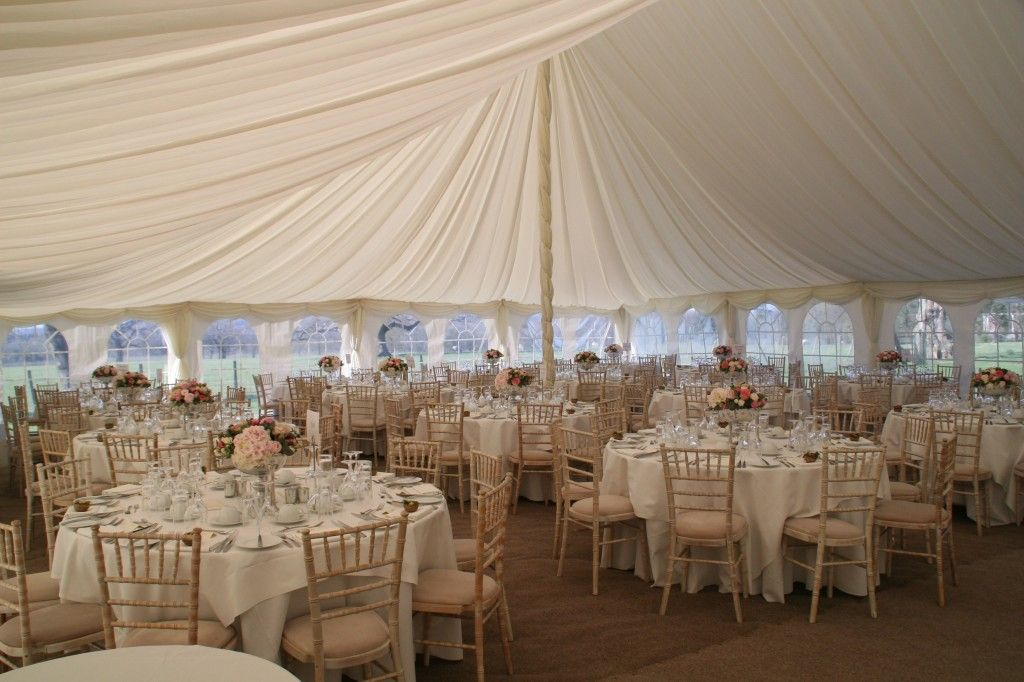 Wedding marquees hampshire surrey alresford marquees marquee wedding marquees hampshire surrey alresford marquees marquee hire company who also deal with junglespirit Choice Image