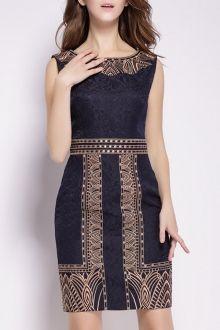 Dresses For Women - Shop Designer Dresses Online Fashion Sale | DEZZAL - Page 5