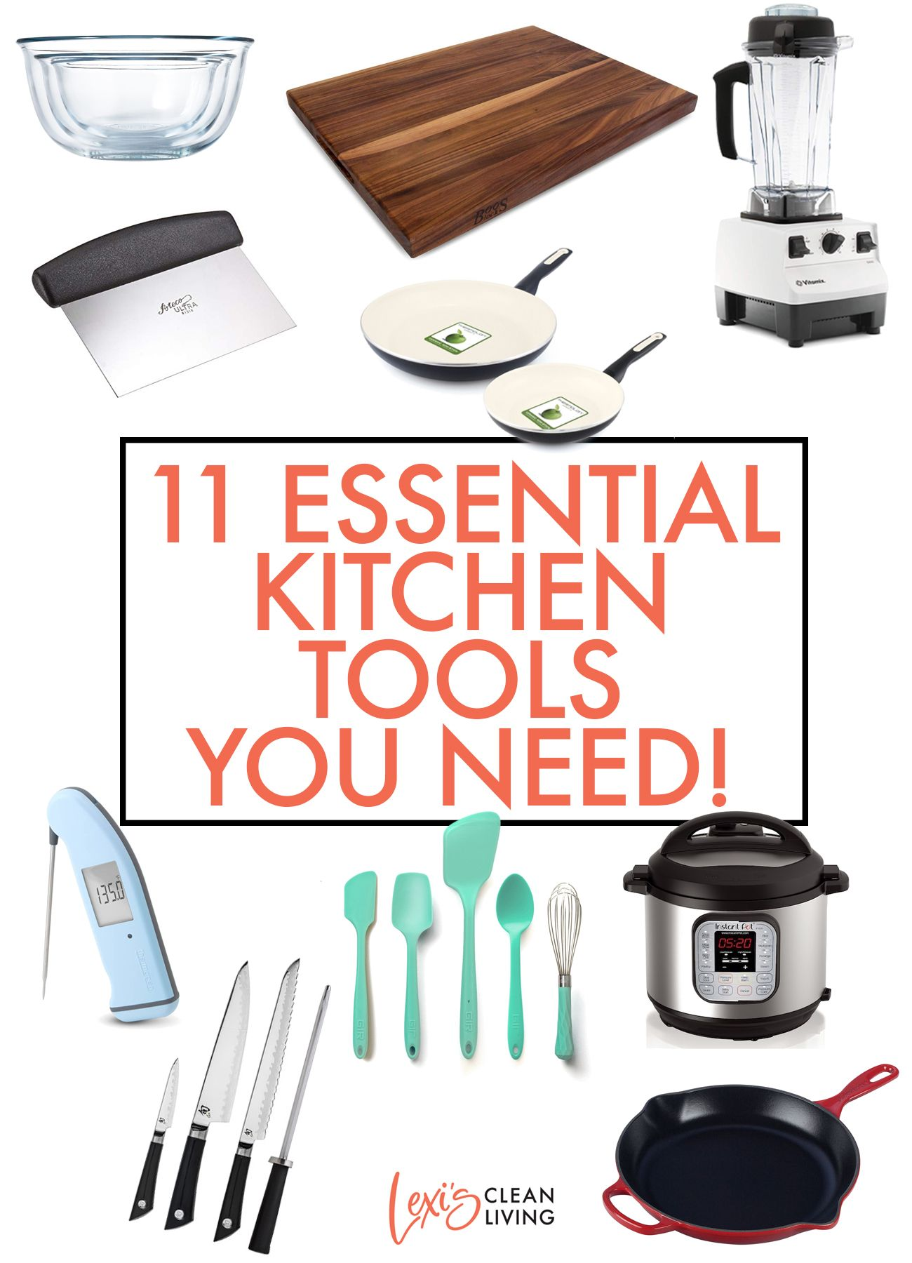 Pin By Lexi Lexi S Clean Kitchen On Good Ideas In 2020