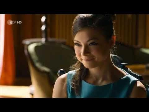 Julia Und Der Offizier Liebesfilm D 2014 Youtube
