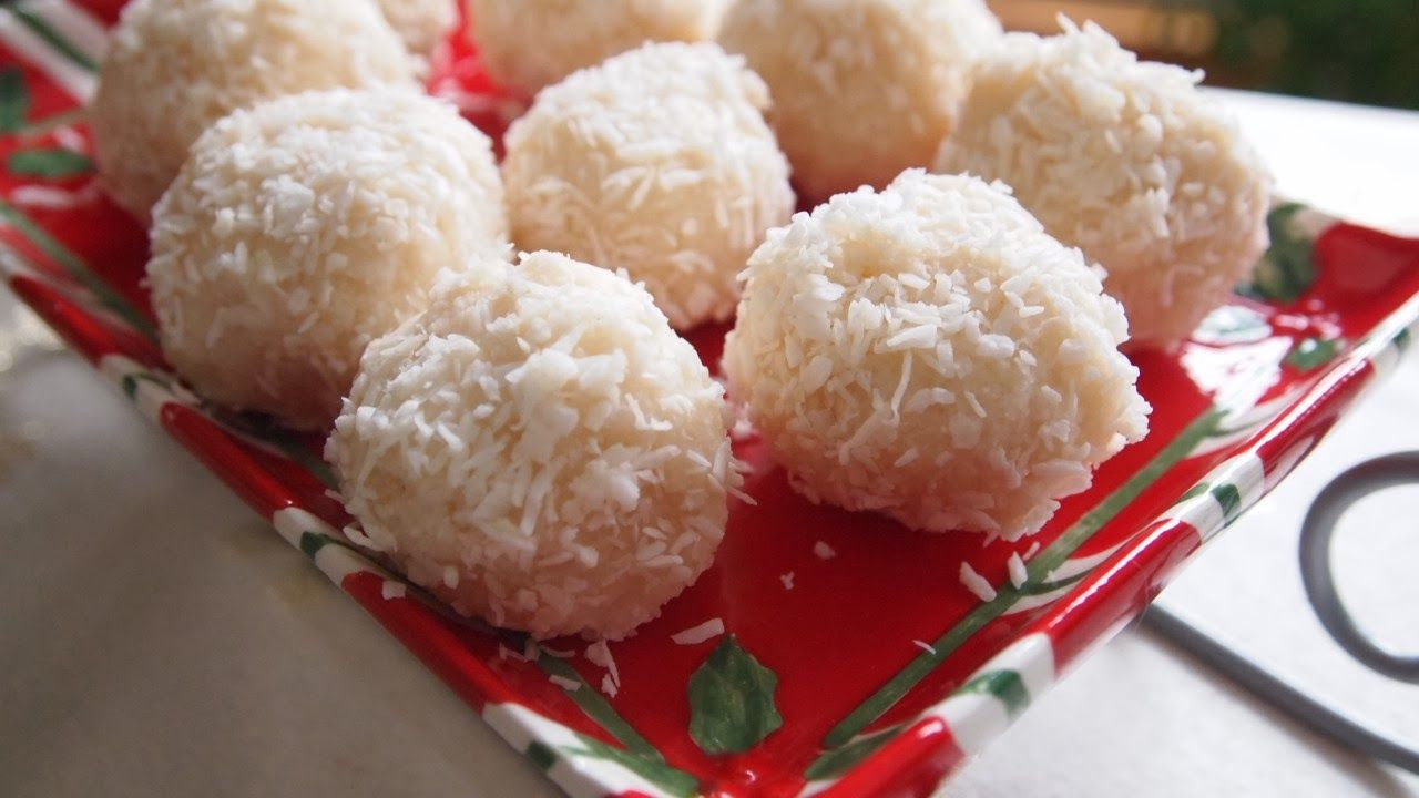 lemon coconut cookies- low carb/low glycemic