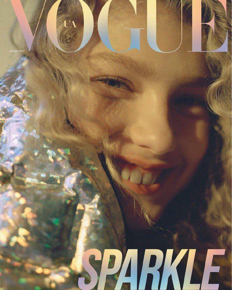 Новости | Дизайн обложки журнала, Обложки вог, Фотография ...