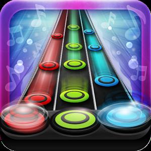Download Game Rock Hero V1 1 5 Android Full Apk Tempat Download Aplikasi Android Gratis Funny Games For Kids Free Mobile Games Download App
