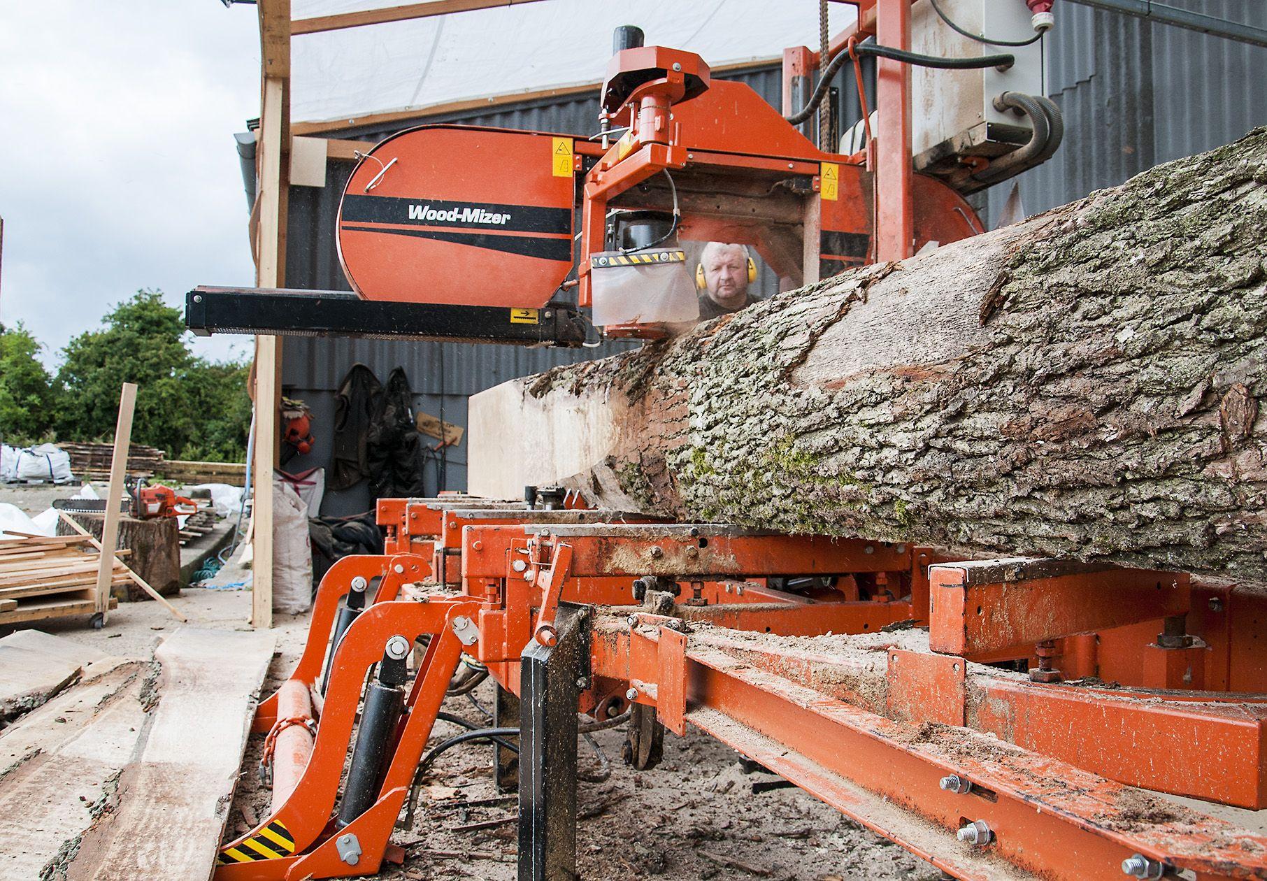 ksi sawmills pty ltd nuriootpa sawmill in the heart of the
