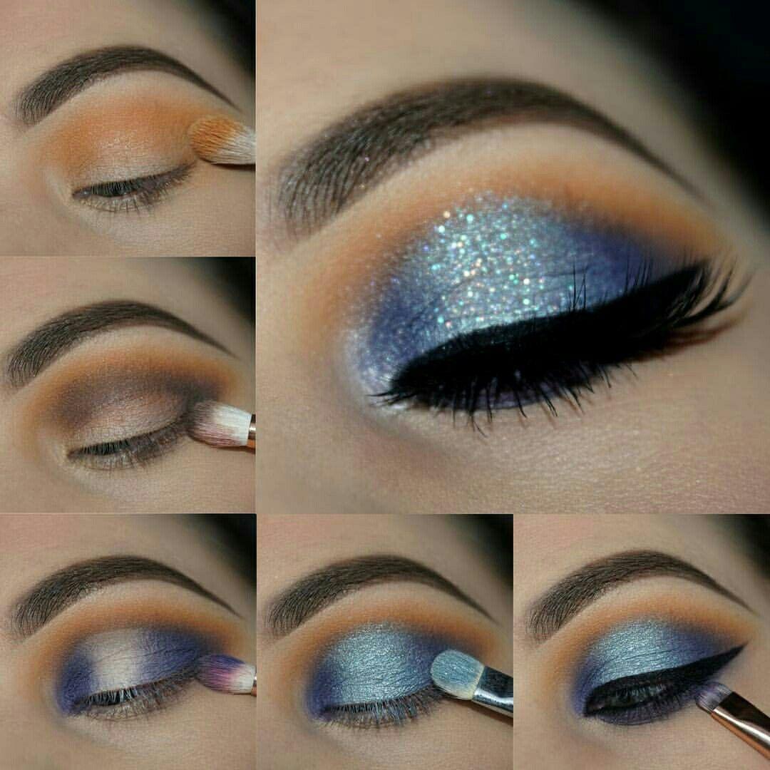 EyeMakeupGreen Emo makeup tutorial, Eye makeup, Makeup