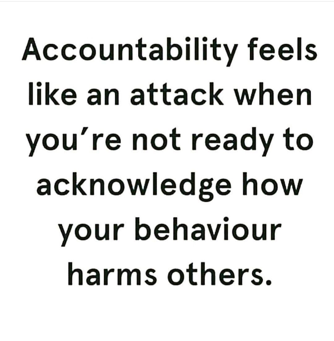 Accountability Quotes Quotesgram Accountability Quotes Entrepreneurship Quotes Work Quotes