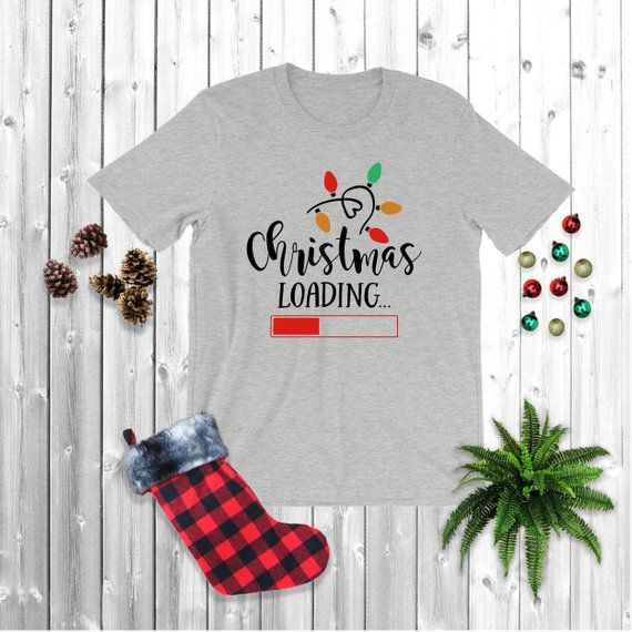 410abcb667 Funny Christmas shirts, Funny Christmas tshirts, Funny Christmas t ...