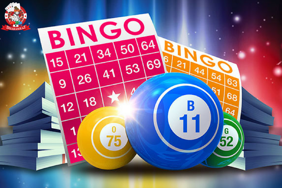 How to stay within Your Bingo Casino Game Budget If casino bingo games  software ask you to make deposit of £20 to earn a bonus … | Bingo casino,  Bingo, Casino games