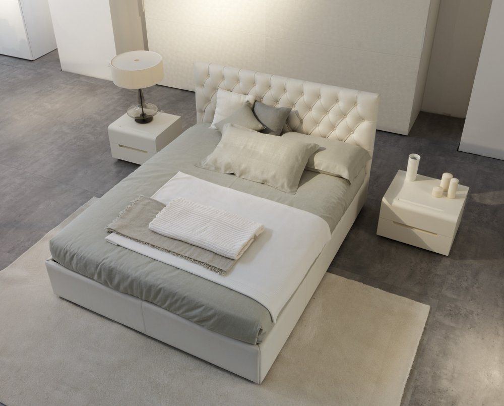 Buy camel luna letto kleo italian bed online cfs uk