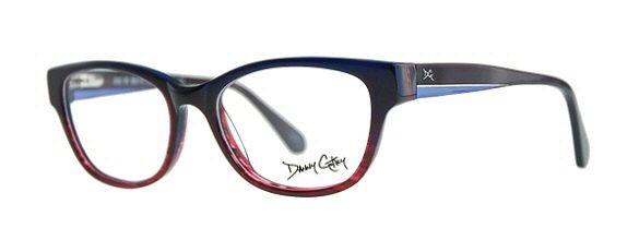 Match Eyewear Danny Gokey Eyewear | Miscellaneous Eyewear ...
