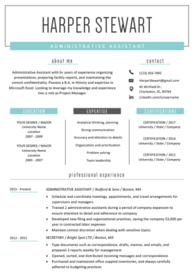 Creative Resume Templates Downloads Resume Genius Downloadable Resume Template Creative Resume Template Free Resume Template Word