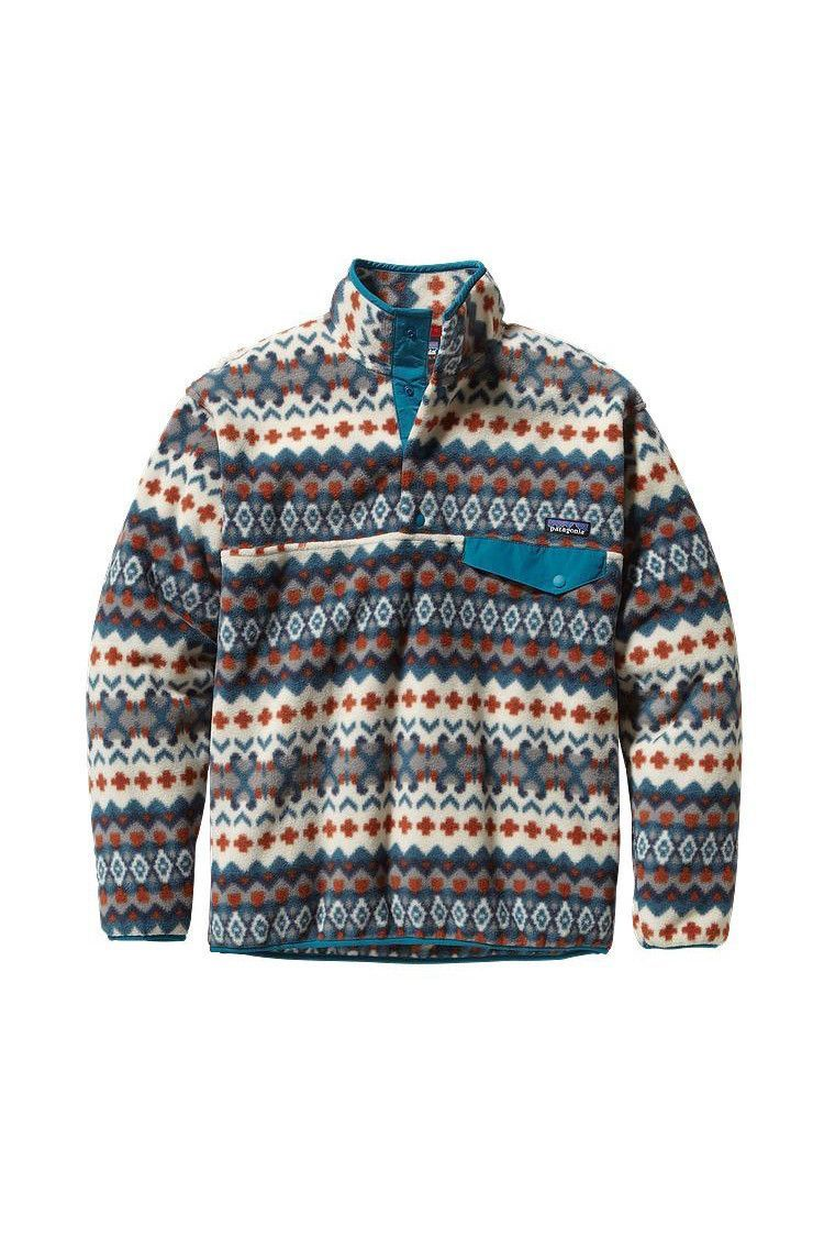 25d8df0d042d0 M s Synch Snap-T P O  patagoniafleece  patagonia  llbeanfleece At Eagleages