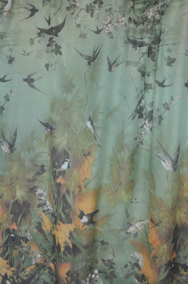 Tissu Jean Paul Gaultier lelievre : latest fabric - jean paul gaultier - reference