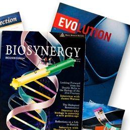 Do I Seek A Web Printer Or Sheet Fed For My Book, catalog or Magazine?       http://www.pbdink.com/blog/2012/09/21/choose-web-printing-company-sheet-fed/