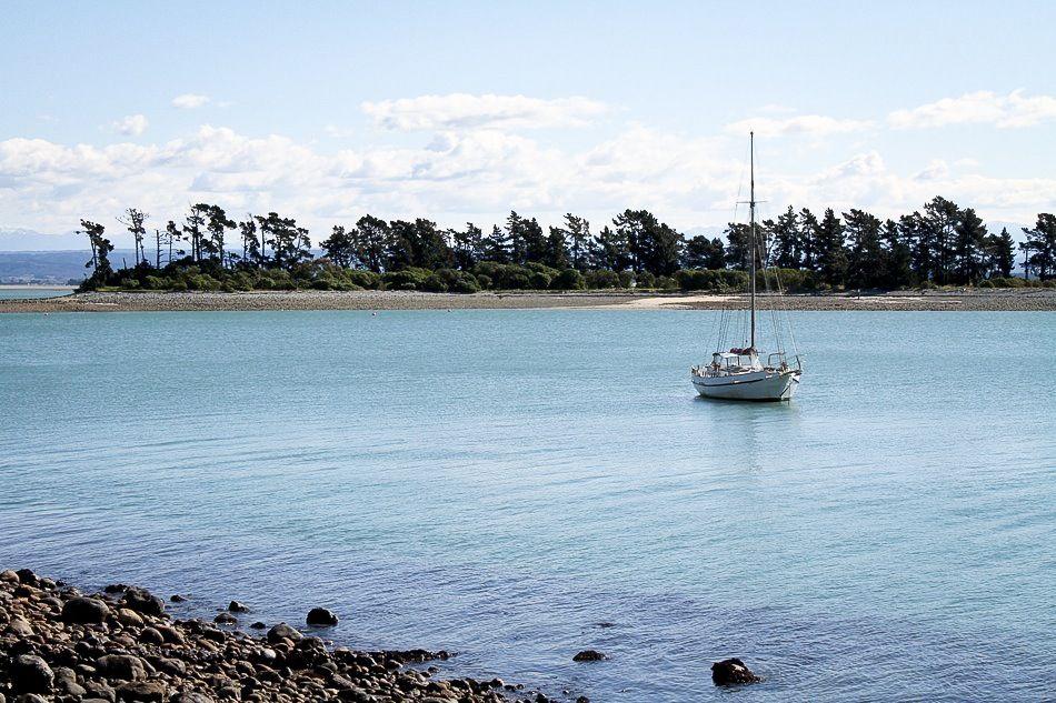 Nelson · New Zealand | iGNANT.de