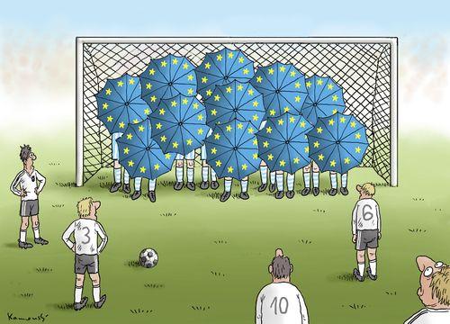Deutschland Spiel Heute Abend