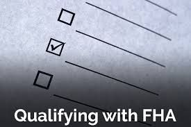 2016 FHA Manual Underwriting Guidelines goes through what a mortgage underwriter is looking for when reviewing your loan application.
