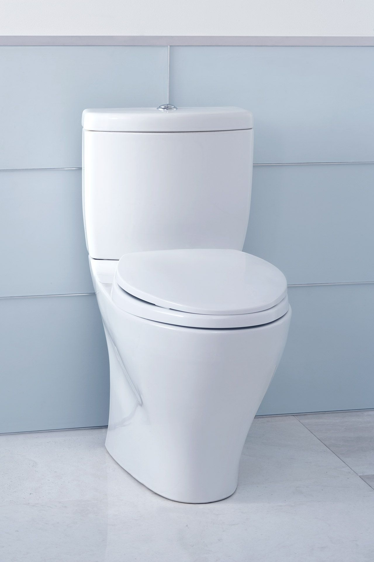 New | Home Depot toilets American Standard Champion | Insured By Ross