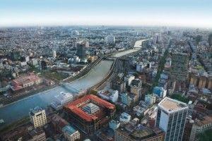 4 week Vietnamese language immersion