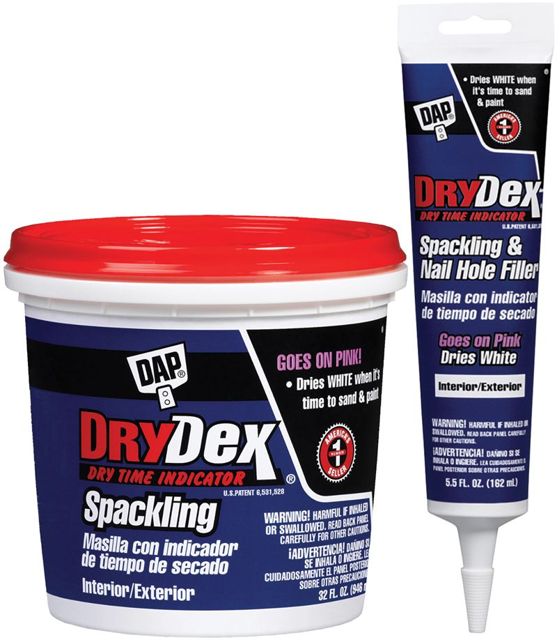 Drydex Spackling Spackling Dried Starbucks Hot