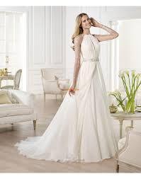 Resultado de imagem para vestidos de noiva modernos