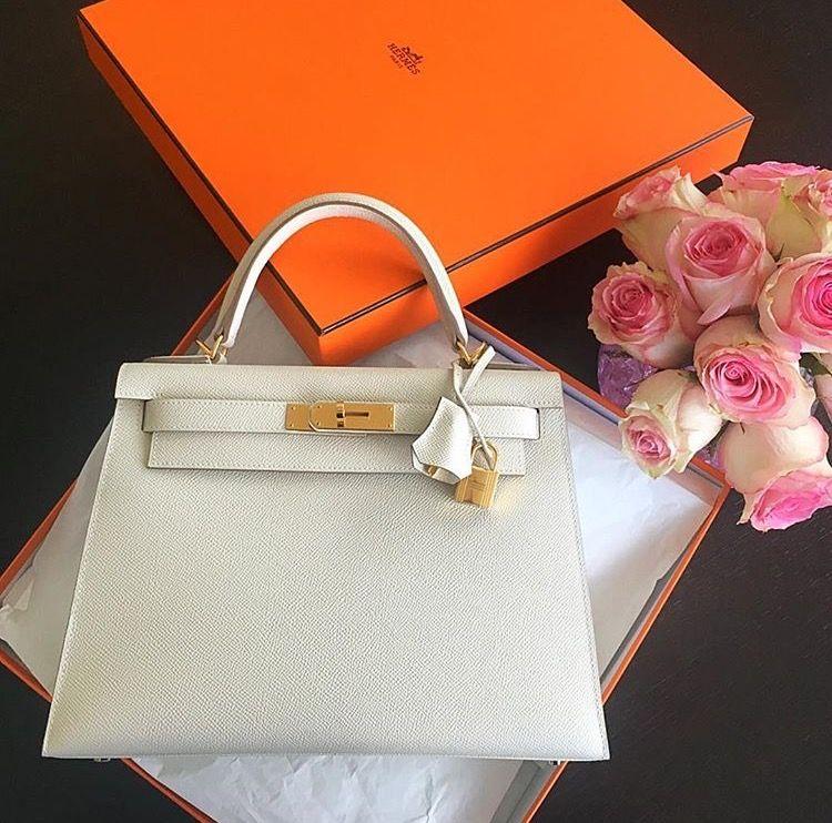 Quiz Time Hermes Vs Chanel Faceoff Pursebop Purses And Handbags Hermes Kelly Bag Hermes Bags