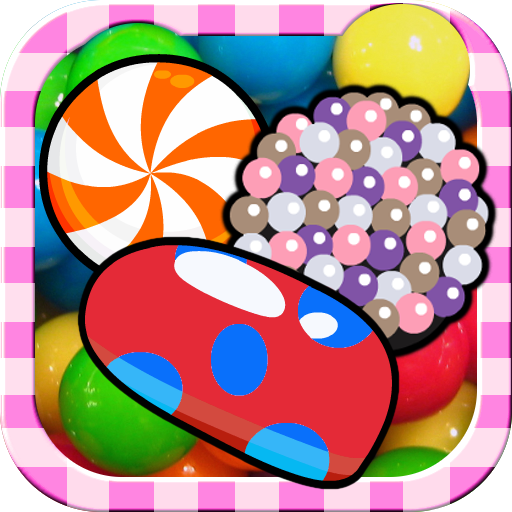 Todays Kindle Daily Deal is Candy Crush Connect (FREE). Visit Passica.com for Daily Deals on Kindle eBooks, Apps and more....