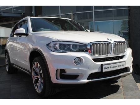 Used Bmw X5 Cars For Sale In South Africa Cars For Sale Used Bmw Autotrader