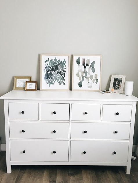 Overdue Update White Bedroom Furniture Bedroom Furniture