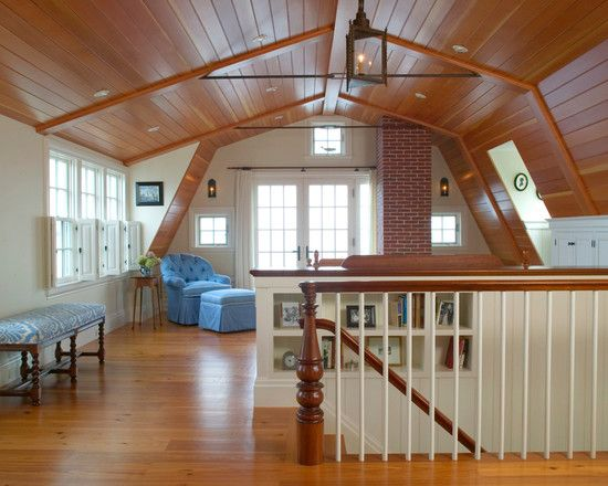 Attic House house designs with attic | house design
