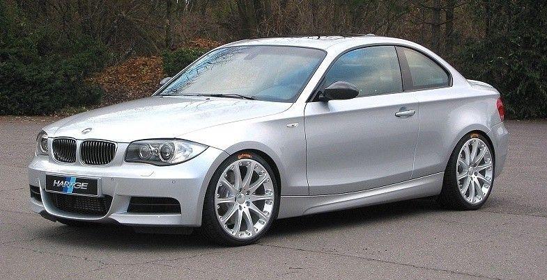 2008 BMW 135i Hartage | Car | Pinterest | BMW, Cars and Wheels