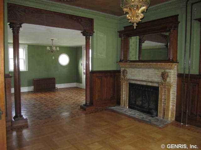 1900 Queen Anne Camden Ny 105 000 Known As The W H