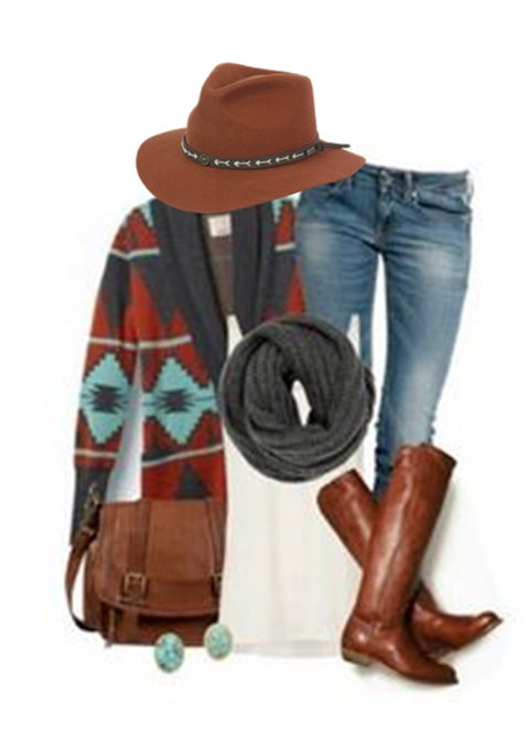 Weekend- Heading to the market or fall festival! Casual Day to Day Fashion ╳♡clothes casual outfit for women • fall • winter • outfit ideas • dates • festival • parties