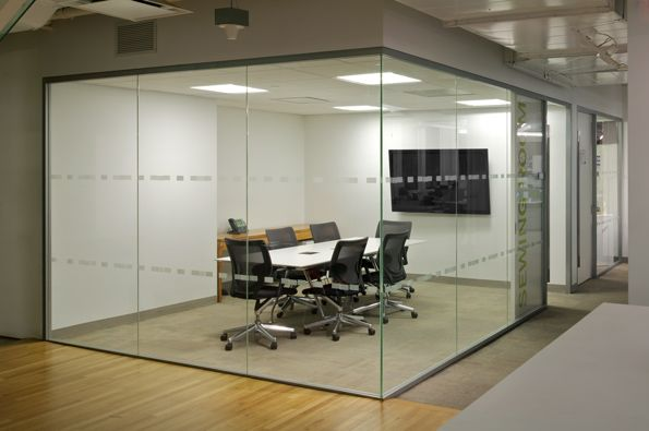 Glass Offices   Google Search