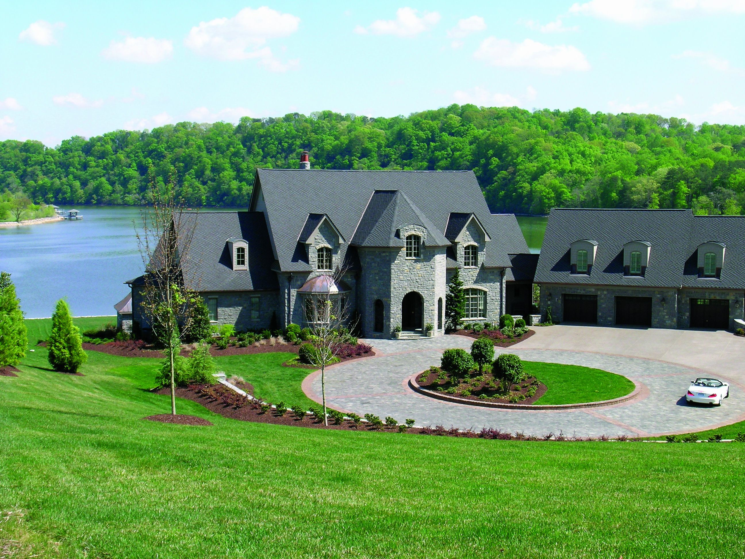 maine wal mls for simpson estate york lane sale rls tools me cottages real listing waterfront