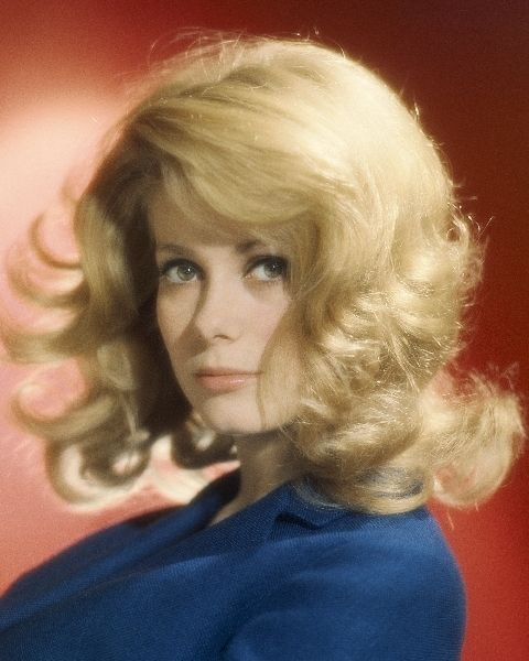 1960 S Hairstyles In Hair Styles Tagged 1960s